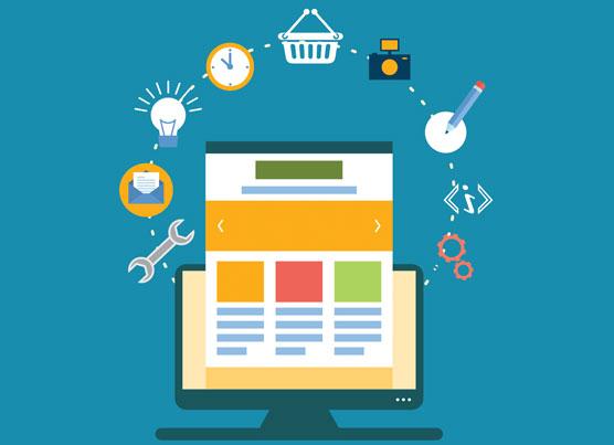 Digital Menu Management