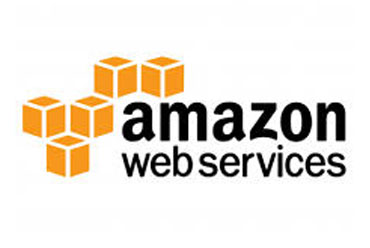 Amazon - Clorder Partner