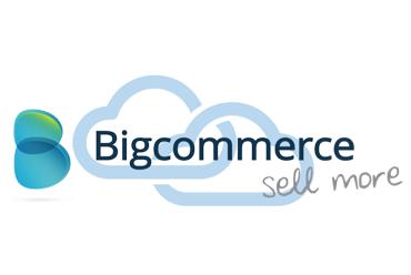 Bigcommerce - Clorder Partner