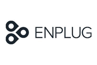 Enplug - Clorder Partner