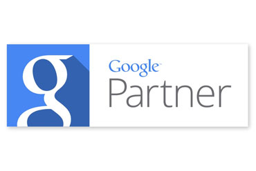 Google - Clorder Partner