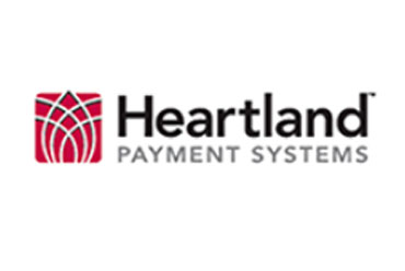 Heartland - Clorder Partner
