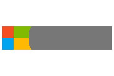 Microsoft - Clorder Partner